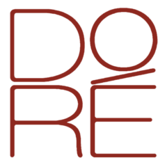 Sharrey Dore logo